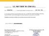 certificat-montator-ff-tiger